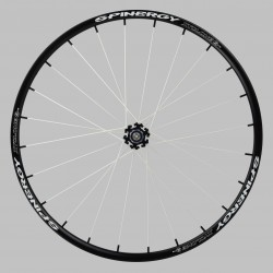 "Spinergy Xyclone Race 26"" V-brake"