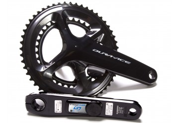 Stages Power Dura Ace 9100 LR