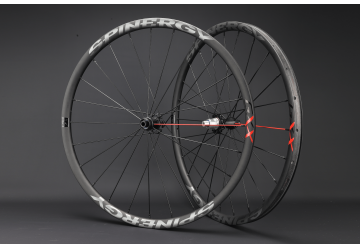 Spinergy GXX