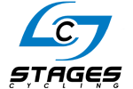 Stages Cycling